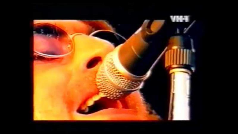 Oasis - Shakermaker (Live Rock Am Ring 2000)