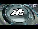 Кайзер 13 Изумруд-86  Кубок Северо-Востока 201617  Финал  Полный матч