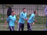 Кайзер 32 Герта-Отрадное  Кубок Северо-Востока 201617  12 финала  Полный матч