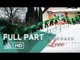 Horgasm A Love Story - Urban - Full Part - Expect Films HD