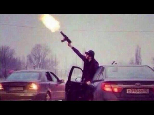 ✵ братья по оружию ✵