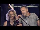 THOMPSON - BOSNA (Poljud 2013.live)