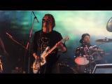 Психея - Бесконечный стук шагов, Yotaspace 19.05.17 Live