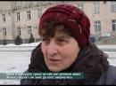 Село на Черкащині кошмарять трим міліційські майори