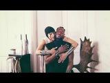 Zebra Katz - Hello Hi (Official Video)