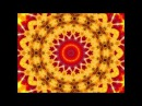 Шаманская музыка, удары барабанов для вхождения в транс и медитации Shamanic Music