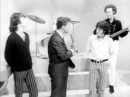 The Doors The Crystal Ship Dick Clark Interview Light My Fire