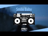 J.Cole x Mac Miller Type Beat - Smile Baby (prod. Funky Waves)
