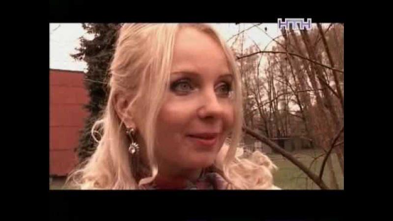 Легенды Уголовного Розыска: КГБ против судей