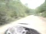 motoadventure ua Сахалин на мотоцикле