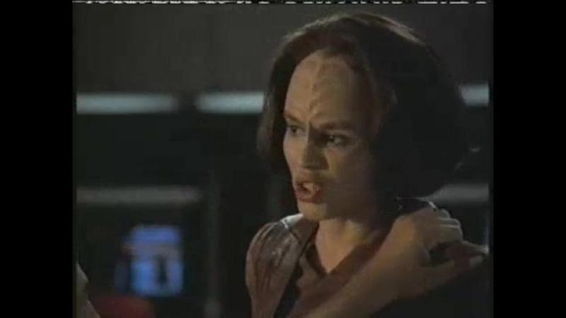 Звездный путь: Вояджер (Star Trek: Voyager) Трейлер | NewSeasonOnline.ru