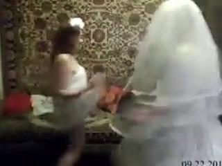 Мать спалила своих детей за грязным делом (#ЯЖМАТЬ)