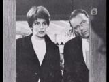 ФРЭНК СИНАТРА ЛУЧШИЕ ГОДЫ ЖИЗНИ (1999, 5 из 5) - документальный