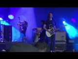Alcest - Live at Hellfest (2017)