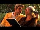 Заложница Любовная история Hostage A Love Story 2009 18 ненормативная лексика