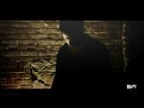 Vine by Marlinski - Scott McCall x Derek Hale x Isaac Lahey