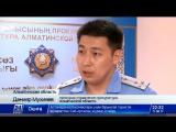 Число жертв финансовых пирамид растет в Алматинской области