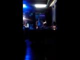 диско бар текила часть 2