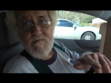 Best pizza ad ever!(by Angry Grandpa)