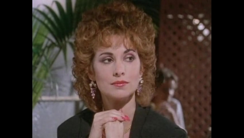 Возвращение в Эдем 2. 16 серия (1986)