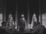 Павел Кадочников Танец Алексея Мересьева (Повесть о настоящем человеке)