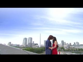 [Elegra] Последняя золушка Last Cinderella серия 11 озвучка
