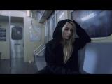 Sabrina Carpenter - Thumbs