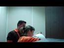 Развод кассира Чуланчик М С подарок от кампании премия за ТУК 48 тысяч рублей целый ЧАС счастливая была но увы забрать пришлось