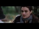ИНТЕРЕСНЫЙ БОЕВИК! СТУКАЧКА фильмы 2016 новинки кино 2017 боевики