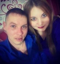 Иришка Олейник