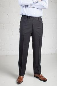 Мужские брюки в СПб