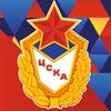 ЦСКА Иркутск