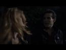 Альберто и Кэтрин на съемках второго сезона СО