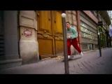 adidas Skateboarding x Magenta Teaser