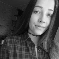 Татьяна Бальцевич