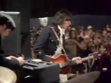 The Yardbirds - Stroll On (Blow Up movie)