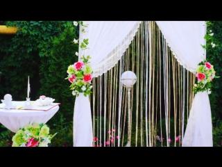 Выездные свадебные регистрации#выезднаярегистрация #выезднойрегистратор #Любовь_Карасева