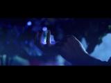 Breaking Benjamin - Never Again (Alternative Metal  Post-Grunge)