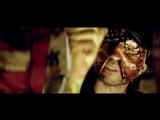 Deuce - America (OFFICIAL MUSIC VIDEO) HD