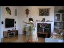 Babuji Zara Dhire Chalo Gargi performs with