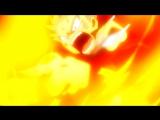 Хвост Феи / Fairy Tail фильм 1: жрица жар птицы