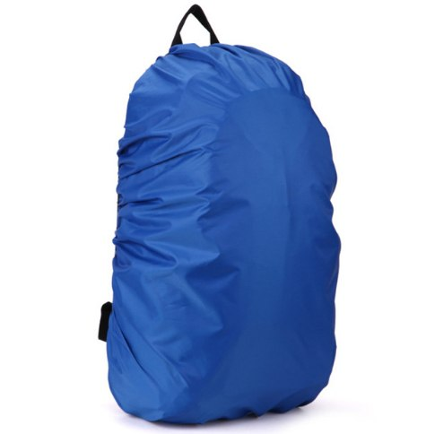 Чехол для рюкзака за 138