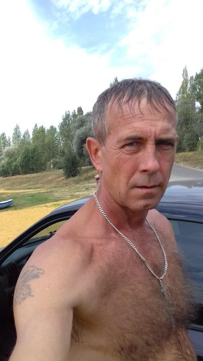 Олег Левченков