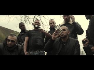 Sofiane - Bandit Saleté  [OKLM Radio]
