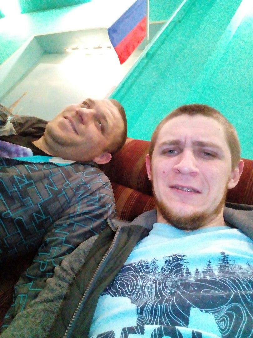 Сергей Ямов, Сальск - фото №6