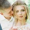 Свадебное агентство СПб|Организация свадеб