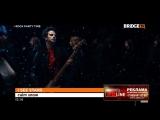 I See Stars - Calm Snow Bridge TV