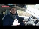 Mazda 6 new Мазда 6_ тест-драйв от Первая передача Украина