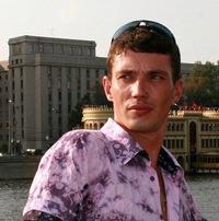 Павел Байдаков
