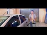 Kuansh Nazarov - Tabu kerek tiyn (directed by Ars Production)_HD.mp4